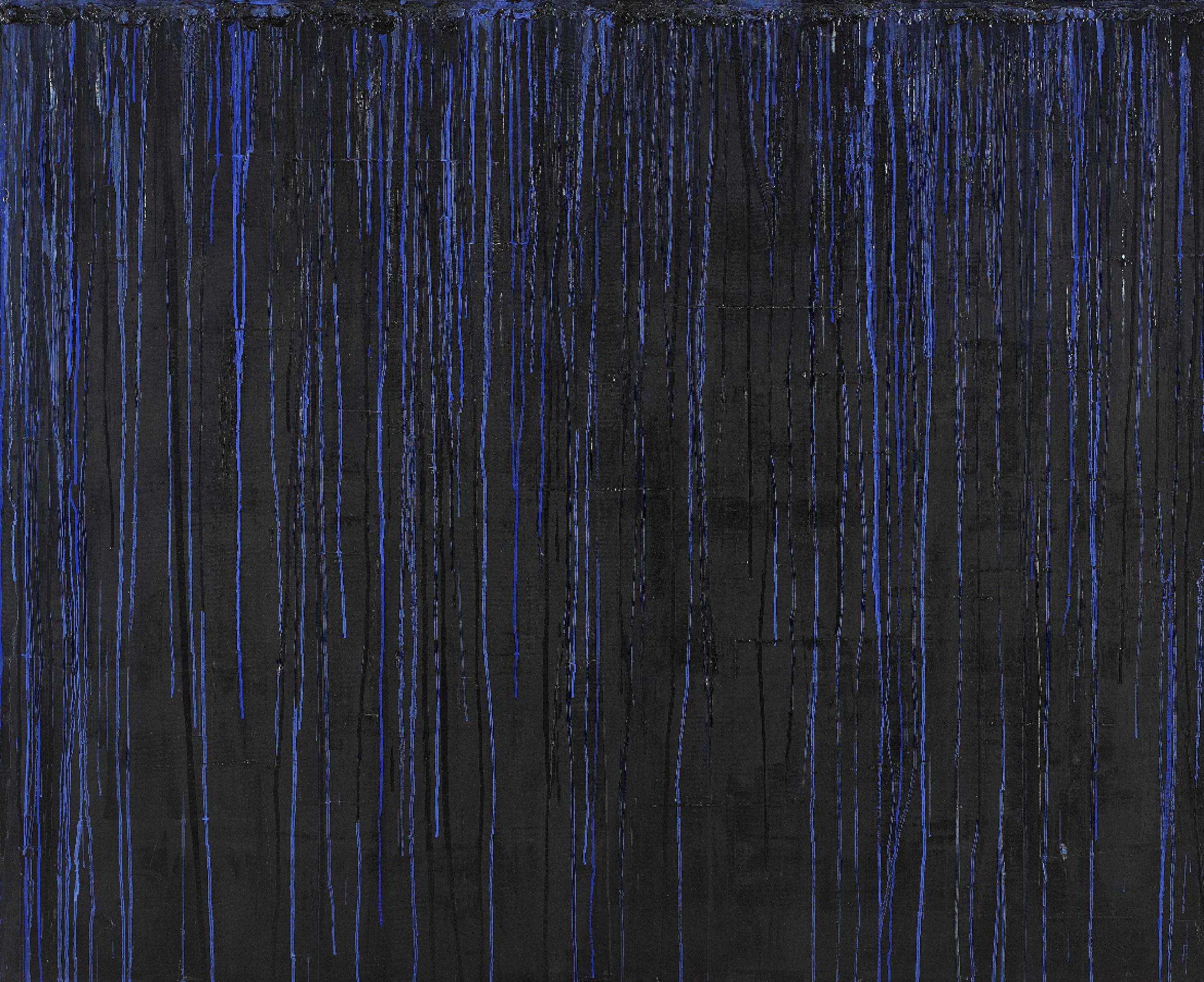 Isimsiz T.yb 130x160cm 2010